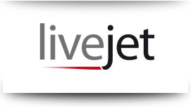 LiveJet IT